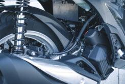 Honda Scoopy SH125i 2020 detalles 18
