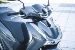 Honda Scoopy SH125i 2020 detalles 3