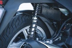 Honda Scoopy SH125i 2020 detalles 6