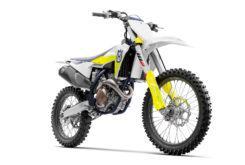 Husqvarna FC 350 2021 motocross (3)
