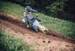 Husqvarna FC 350 2021 motocross (4)