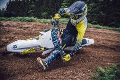 Husqvarna FC 350 2021 motocross (6)