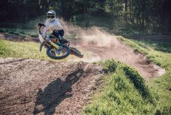 Husqvarna FC 350 2021 motocross (8)