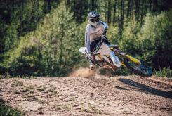 Husqvarna FC 450 2021 motocross (10)