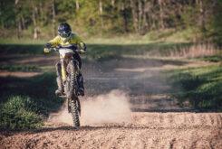 Husqvarna FC 450 2021 motocross (12)