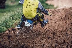 Husqvarna FC 450 2021 motocross (5)