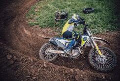 Husqvarna FC 450 2021 motocross (6)