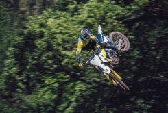 Husqvarna FC 450 2021 motocross (9)