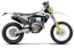 Husqvarna FE 250 2021 enduro (1)