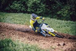 Husqvarna TC 125 2021 motocross (5)