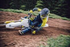 Husqvarna TC 250 2021 motocross (1)