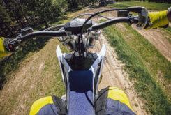 Husqvarna TC 250 2021 motocross (4)