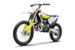 Husqvarna TC 250 2021 motocross (6)