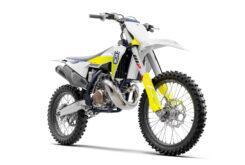 Husqvarna TC 250 2021 motocross (7)