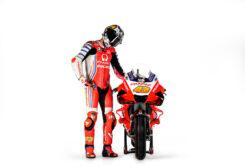 Jack Miller Pramac Racing MotoGP 2020 (4)