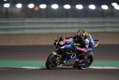 Johann Zarco MotoGP Avintia 2020 (1)