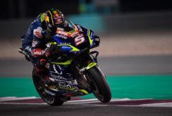 Johann Zarco MotoGP Avintia 2020 (2)
