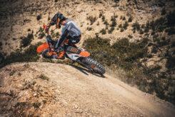 KTM 125 SX 2021 (11)