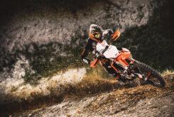 KTM 125 SX 2021 (12)