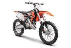KTM 125 SX 2021 (4)