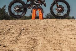 KTM 125 SX 2021 (6)