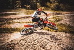 KTM 125 SX 2021 (9)