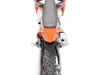 KTM 250 EXC F 2021 (1)