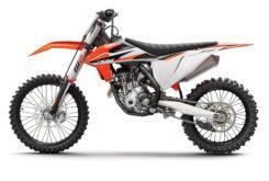 KTM 250 SX F 2021 motocross (2)