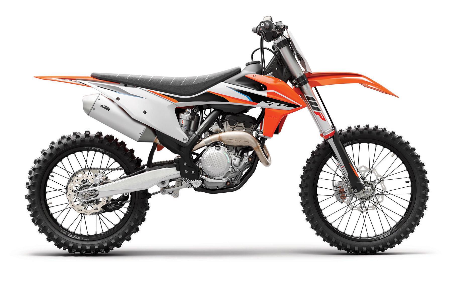 Yamaha WR 250 2016 : Precio, fotos y ficha técnica