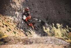 KTM 250 SX F 2021 motocross (5)