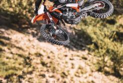 KTM 250 SX F 2021 motocross (7)