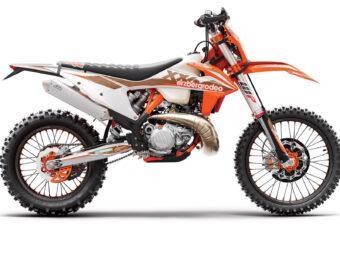 KTM 300 EXC TPI Erzbergrodeo 2021 (1)