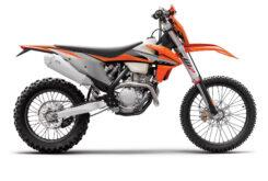 KTM 350 EXC F 2021 (3)