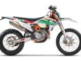 KTM 450 EXC F Six Days 2021 (2)
