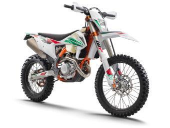 KTM 450 EXC F Six Days 2021 (3)