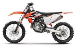 KTM 450 SX F 450 2021 motocross (1)