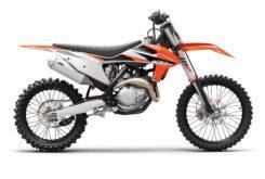KTM 450 SX F 450 2021 motocross (2)