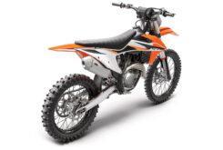 KTM 450 SX F 450 2021 motocross (3)