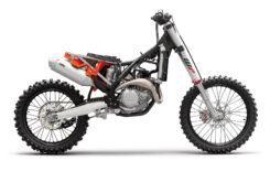 KTM 450 SX F 450 2021 motocross (4)