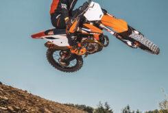 KTM 450 SX F 450 2021 motocross (5)