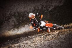 KTM 450 SX F 450 2021 motocross (6)