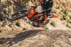 KTM 450 SX F 450 2021 motocross (7)