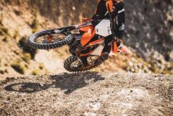 KTM 450 SX F 450 2021 motocross (8)