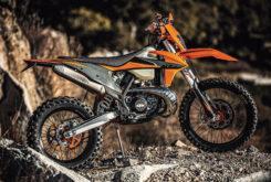 KTM EXC 300 TPI 2021 (11)