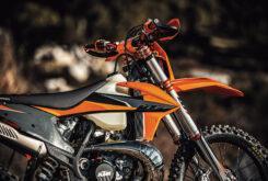 KTM EXC 300 TPI 2021 (12)