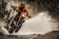 KTM EXC 300 TPI 2021 (14)
