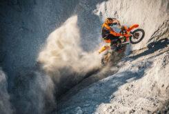 KTM EXC 300 TPI 2021 (16)