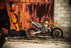 KTM EXC 300 TPI 2021 (18)