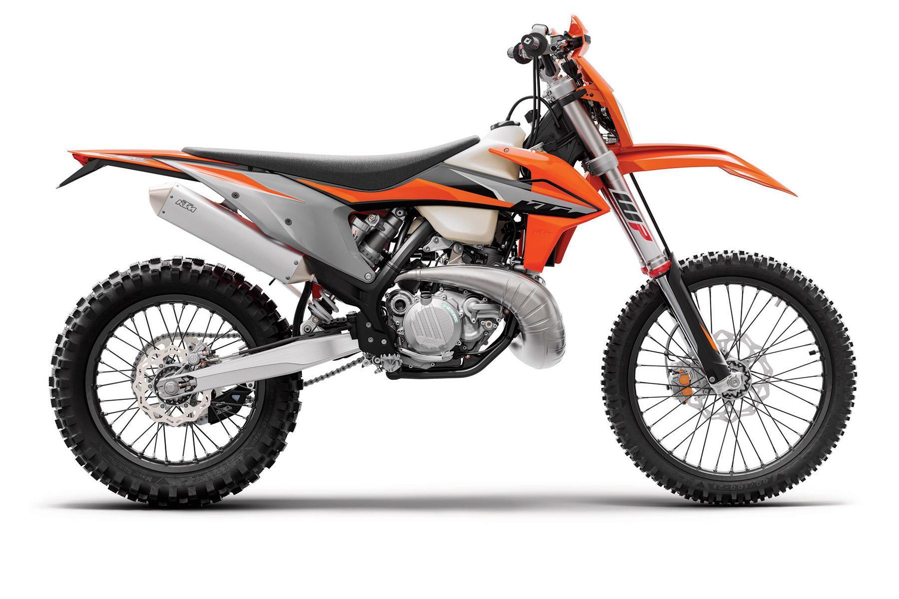 Preço da CG 160 é R$ 7.990 - confira!   Financiar Moto Honda