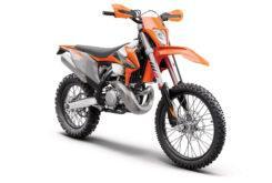 KTM EXC 300 TPI 2021 (4)